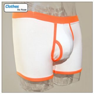 Mens boxer shorts - Designer range of boxer shorts